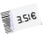 3,51 €
