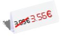 3,56 €