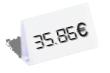 35,86 €