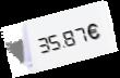 35,87 €
