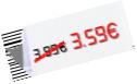 3,59 €