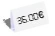 36,00 €