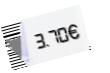 3,70 €