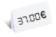 37,00 €