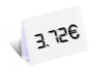 3,72 €
