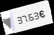 37,63 €