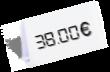 38,00 €