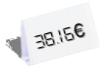 38,16 €