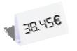 38,45 €