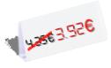 3,92 €