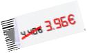 3,96 €