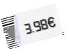3,98 €