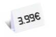 3,99 €