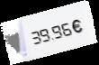 39,96 €