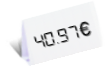 40,97 €