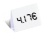4,17 €