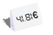 41,81 €