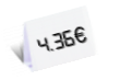 4,36 €