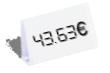 43,63 €