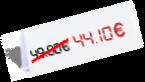 44,10 €