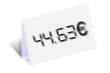 44,63 €