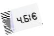 4,61 €