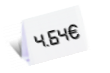 4,64 €