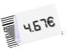 4,67 €