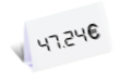47,24 €