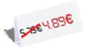 4,89 €