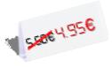 4,95 €