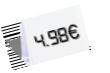 4,98 €