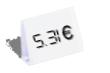 5,31 €