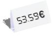 53,59 €