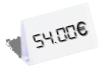 54,00 €