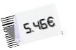 5,46 €