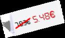 5,48 €
