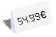 54,99 €