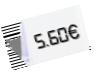5,60 €