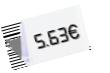 5,63 €