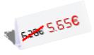 5,65 €