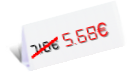 5,68 €