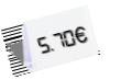 5,70 €