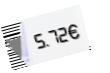 5,72 €