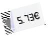 5,73 €