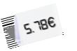 5,78 €