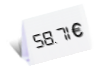 58,71 €