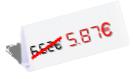 5,87 €