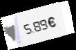 5,89 €