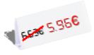 5,96 €